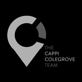 The Cappi Colegrove Team