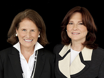 Diane S. Abrams and Felise G. Gross Team
